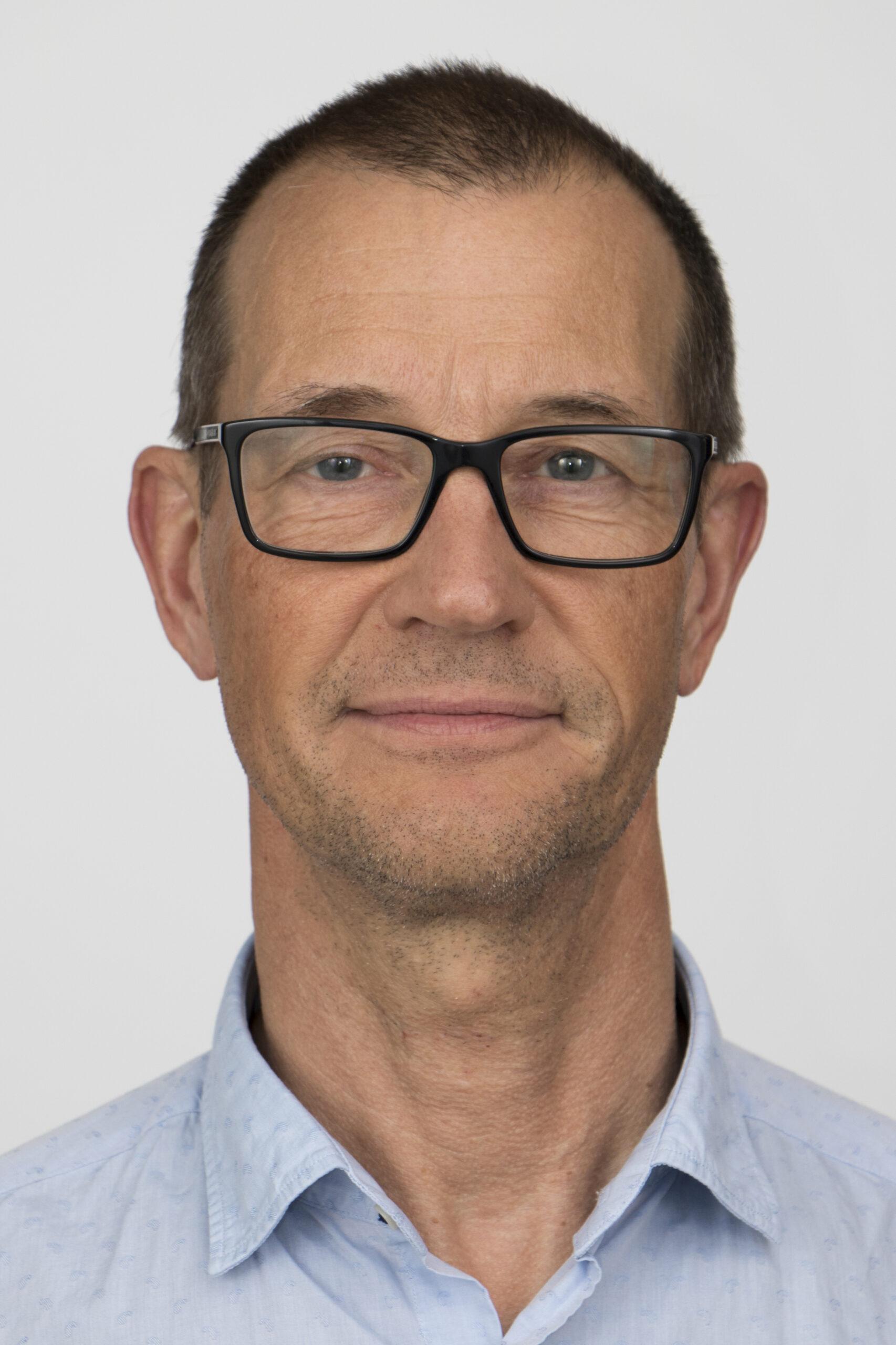 Geir Johansen