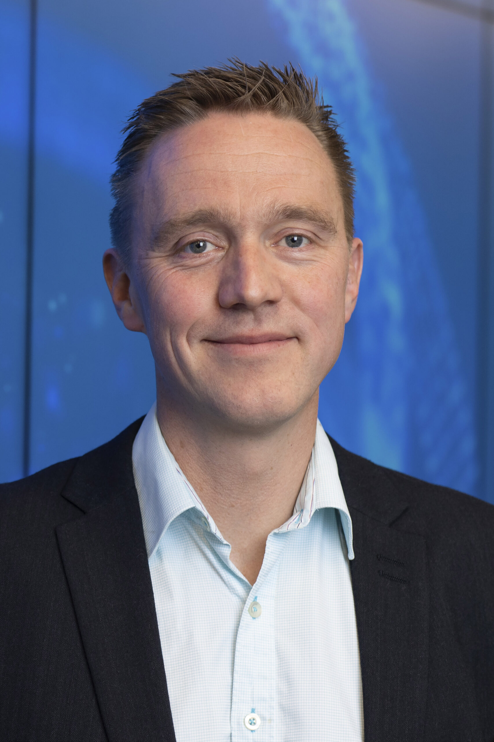 Espen Braathe
